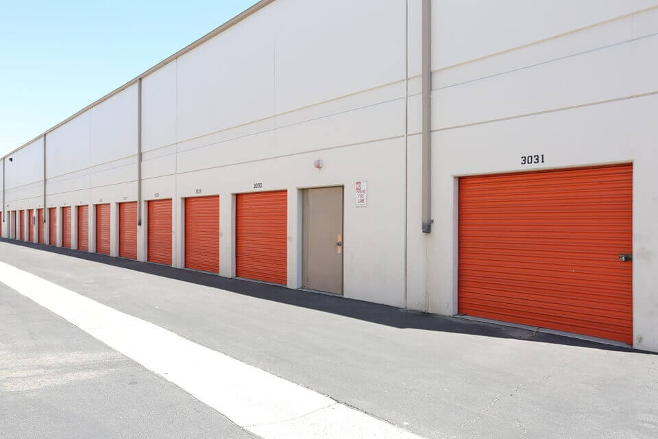 public storage 2249 s grove ave ontario ca 91761 units