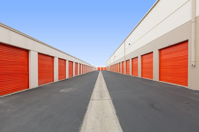 public storage 623 w collins ave orange ca 92867 unitsb
