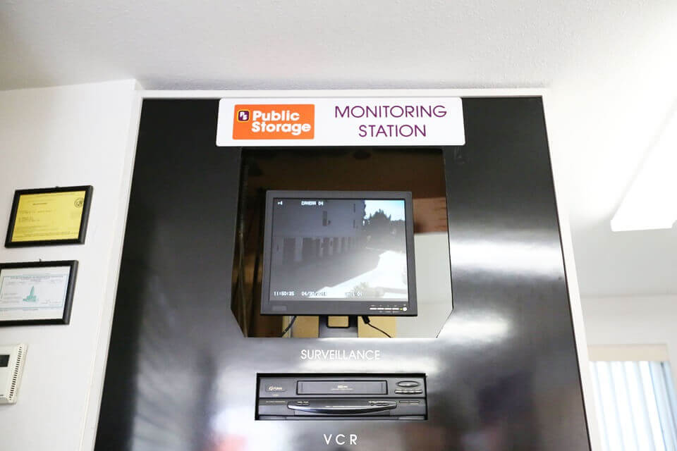 public storage 1712 glendale blvd los angeles ca 90026 security monitor