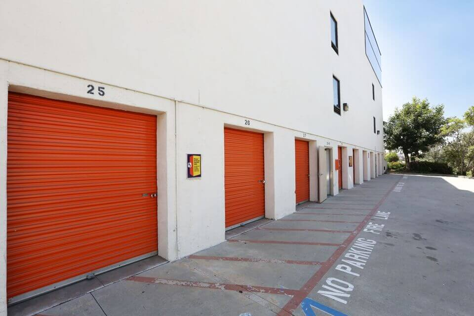 public storage 1712 glendale blvd los angeles ca 90026 units