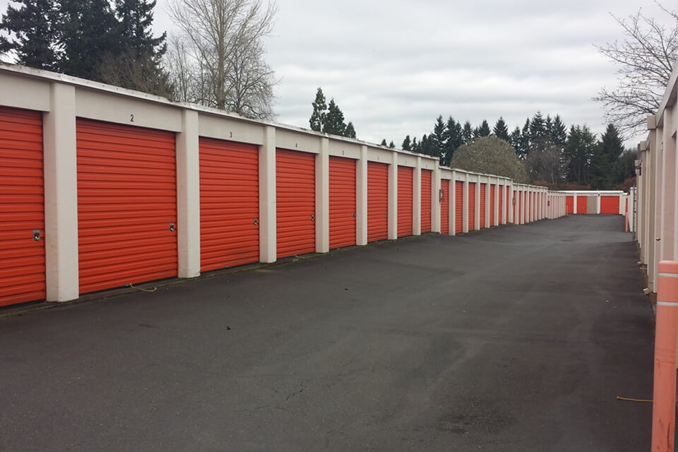 public storage 13473 sw pacific hwy tigard or 97223 units