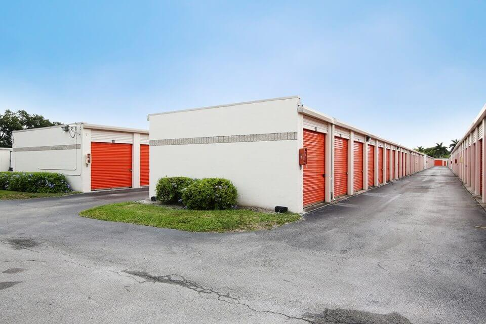 public storage 5150 w copans road margate fl 33063 units