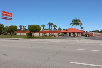public storage 6000 w atlantic ave delray beach fl 33484 1 exterior 1