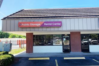 public storage 1730 s pinellas ave ste i tarpon springs fl 34689 1 exterior 1a