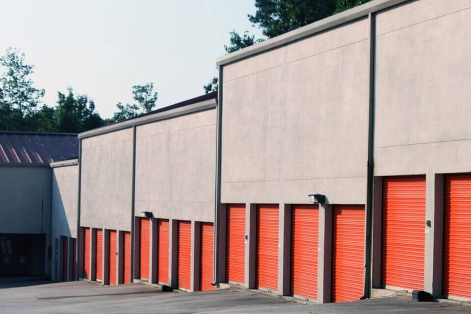public storage 7760 roswell road sandy springs ga 30350 units