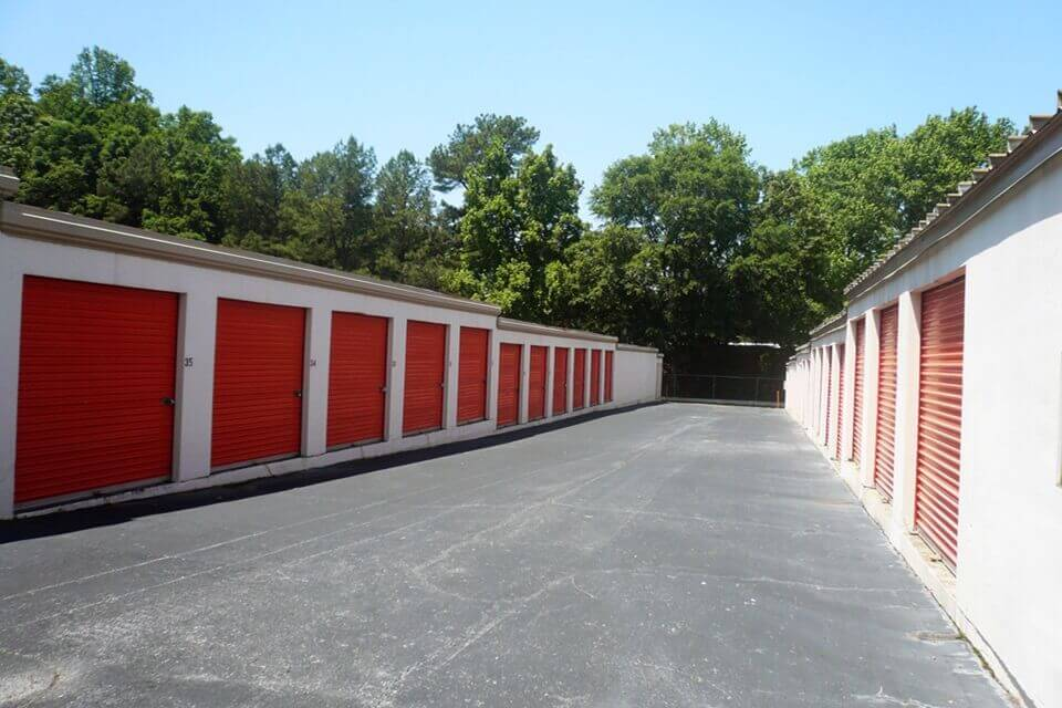 public storage 5979 old dixie hwy forest park ga 30297 units