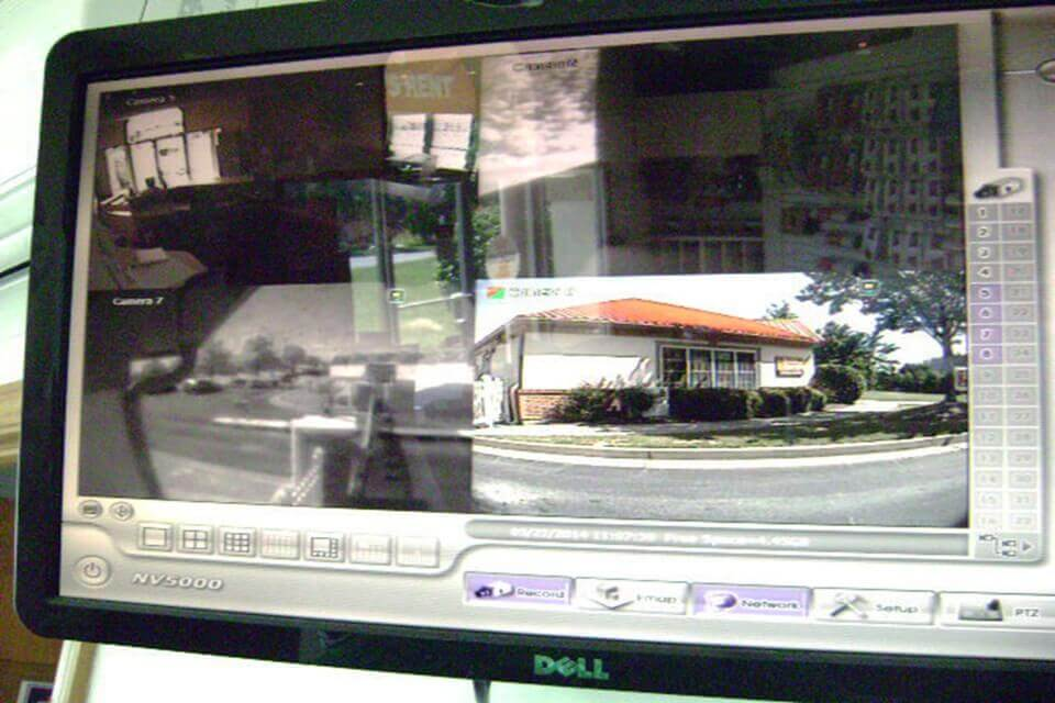public storage 3865 peachtree industrial blvd duluth ga 30096 security monitor