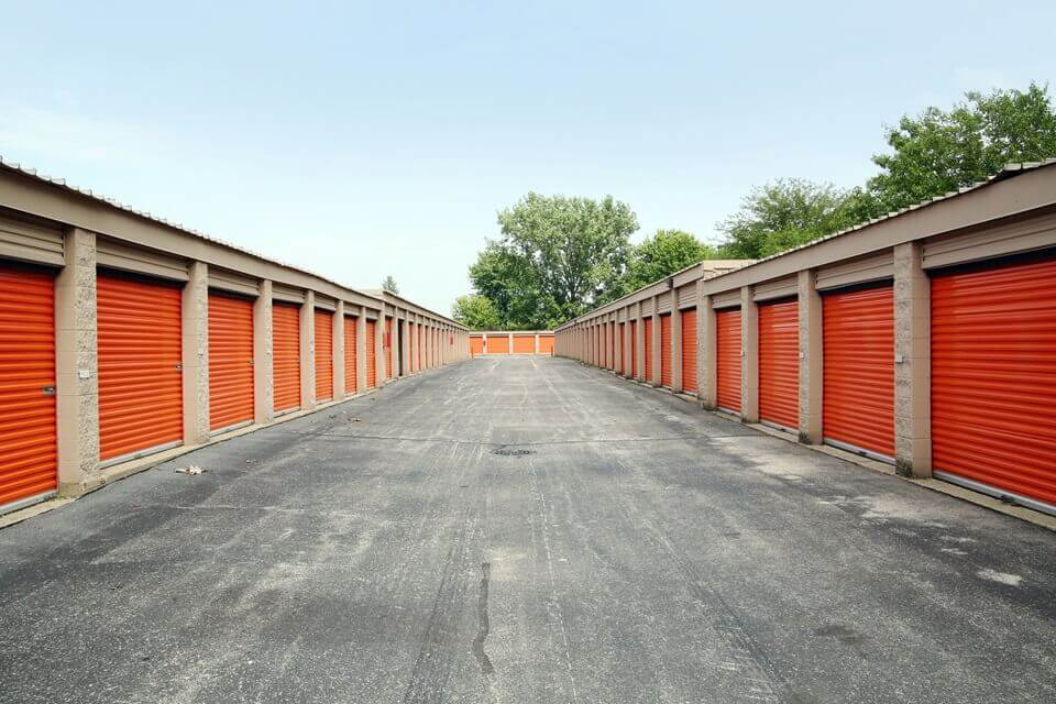 public storage 200 brook court bolingbrook il 60440 units