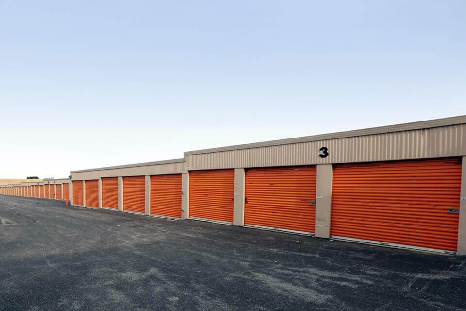 public storage 20909 western ave chicago heights il 60411 units