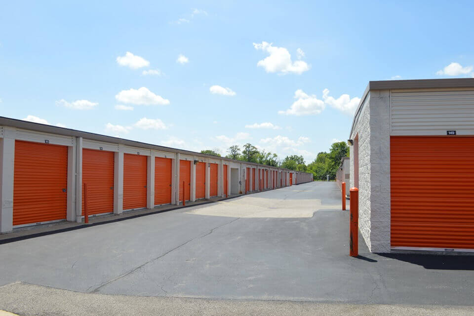 public storage 5725 georgetown road indianapolis in 46254 units