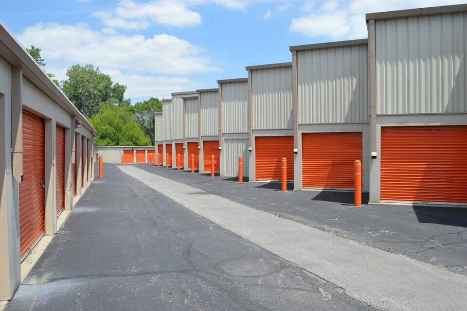 public storage 4310 e 62nd street indianapolis in 46220 units