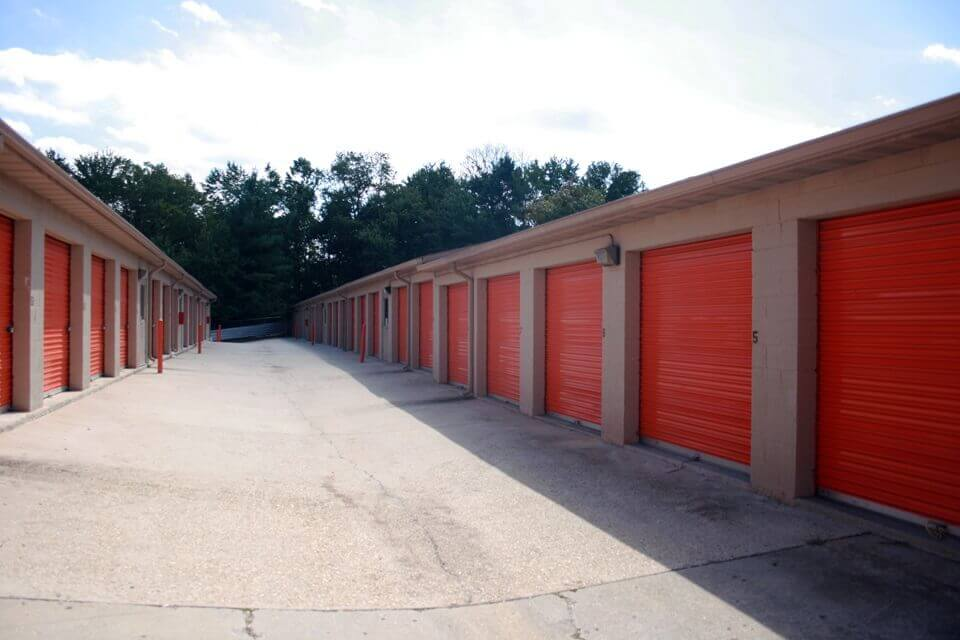 public storage 9200 livingston road fort washington md 20744 units