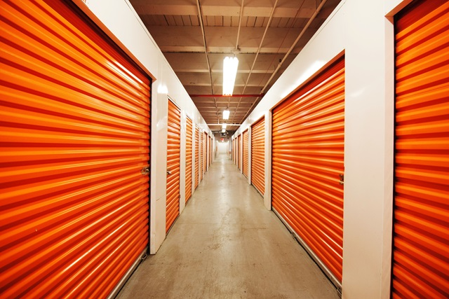 public storage 4920 van dam st long island city ny 11101 units