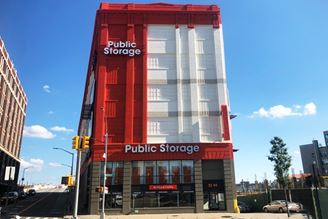 public storage 3204 northern blvd long island city ny 11101 1 exterior 1a
