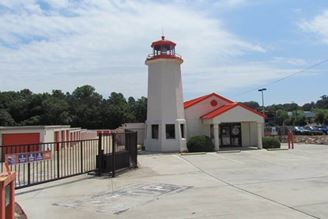 public storage 5602 capital blvd raleigh nc 27616 exterior 1