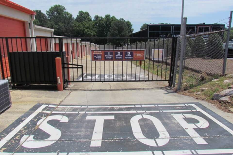 public storage 5602 capital blvd raleigh nc 27616 security monitor