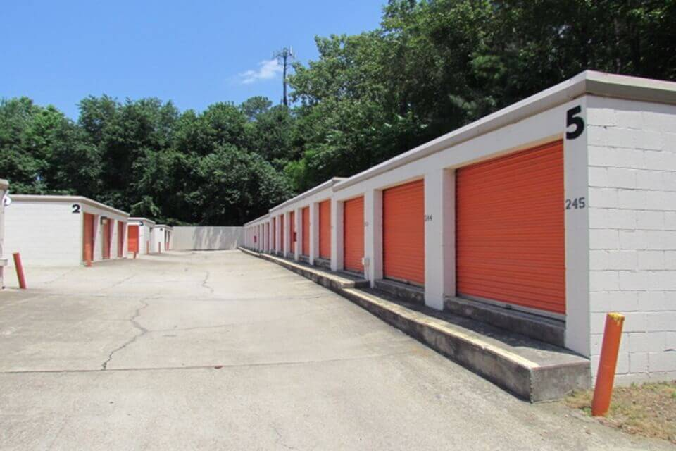 public storage 5602 capital blvd raleigh nc 27616 units