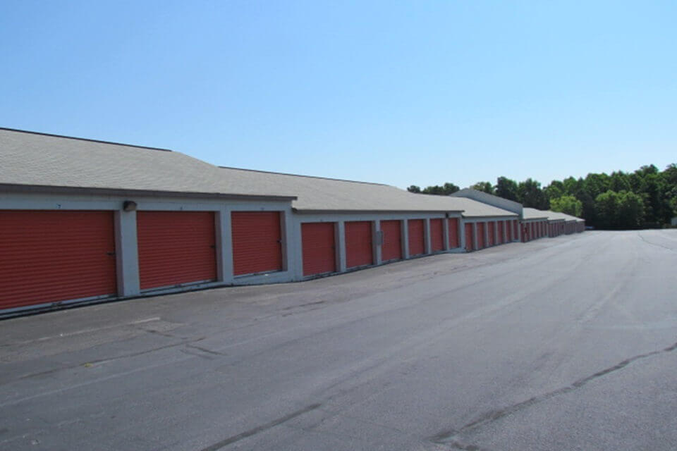 public storage 4243 poole road raleigh nc 27610 units