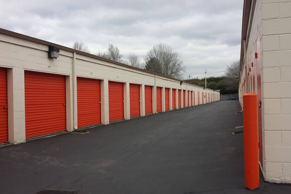 public storage 11160 sw allen blvd beaverton or 97005 units
