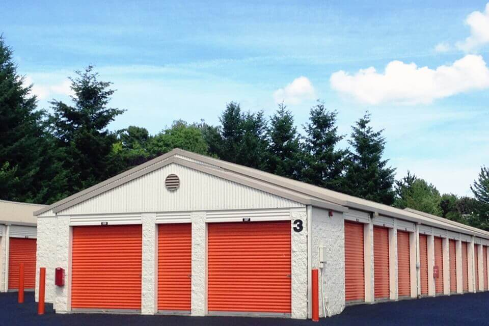 public storage 2636 ne hogan road gresham or 97030 units