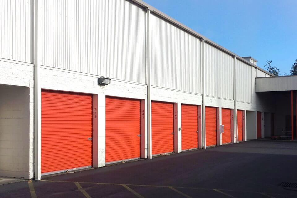 public storage 3075 se tv hwy hillsboro or 97123 units