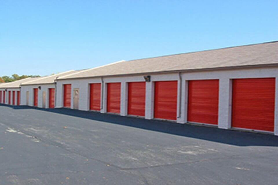 public storage 1138 w chester pike west chester pa 19382 units