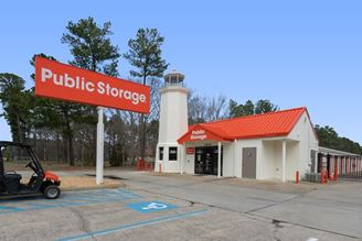 public storage 13142 jefferson ave newport news va 23608 1 exterior 1b