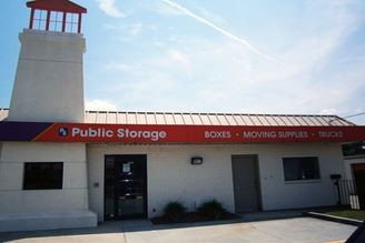 public storage 5529 virginia beach blvd virginia beach va 23462 exterior 1
