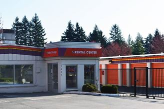 public storage 7095 mc ewan lake oswego or 97035 exterior 1