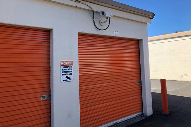 public storage 22510 76th ave w edmonds wa 98026 unitsa