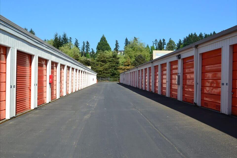 public storage 12425 ne 124th street kirkland wa 98034 units