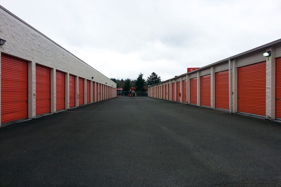 public storage 1755 ne 48th street renton wa 98056 units