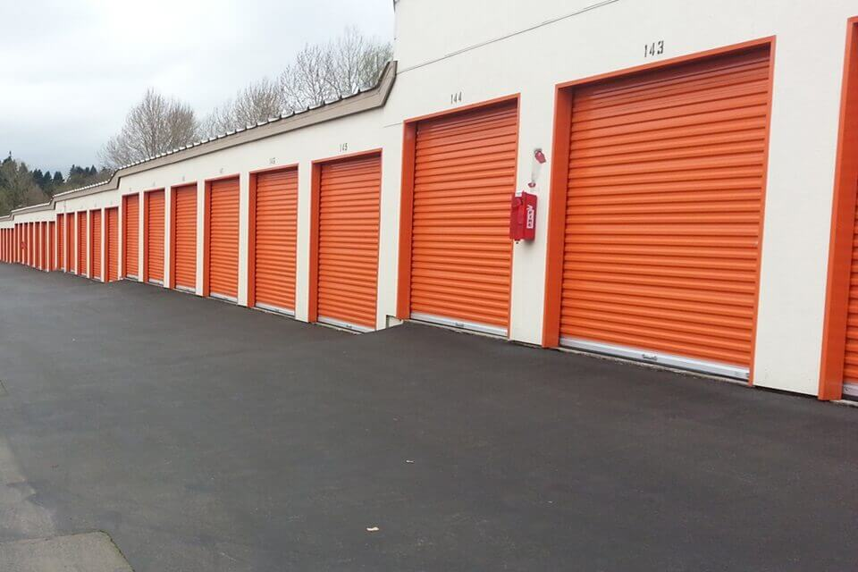 public storage 1111 118th ave se ste bellevue wa 98005 units