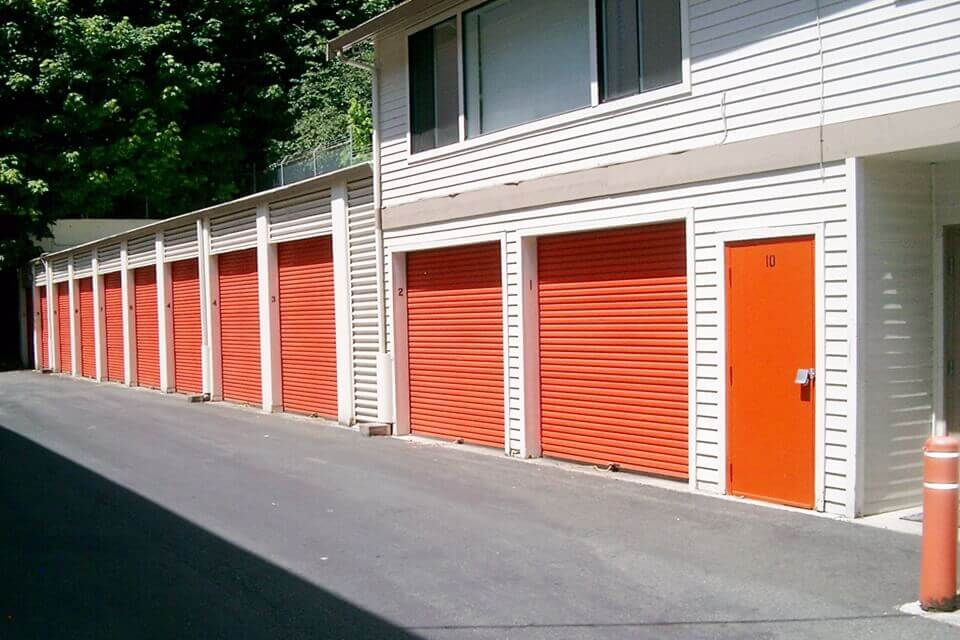 public storage 4041 124th ave se bellevue wa 98006 units