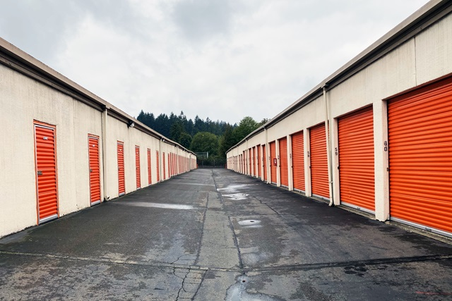 public storage 4505 auto center way bremerton wa 98312 unitsa