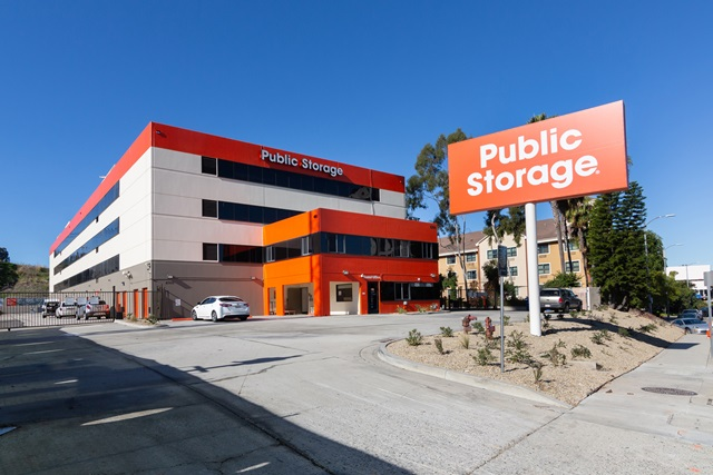 public storage 6701 s sepulveda blvd los angeles ca 90045 exteriorb