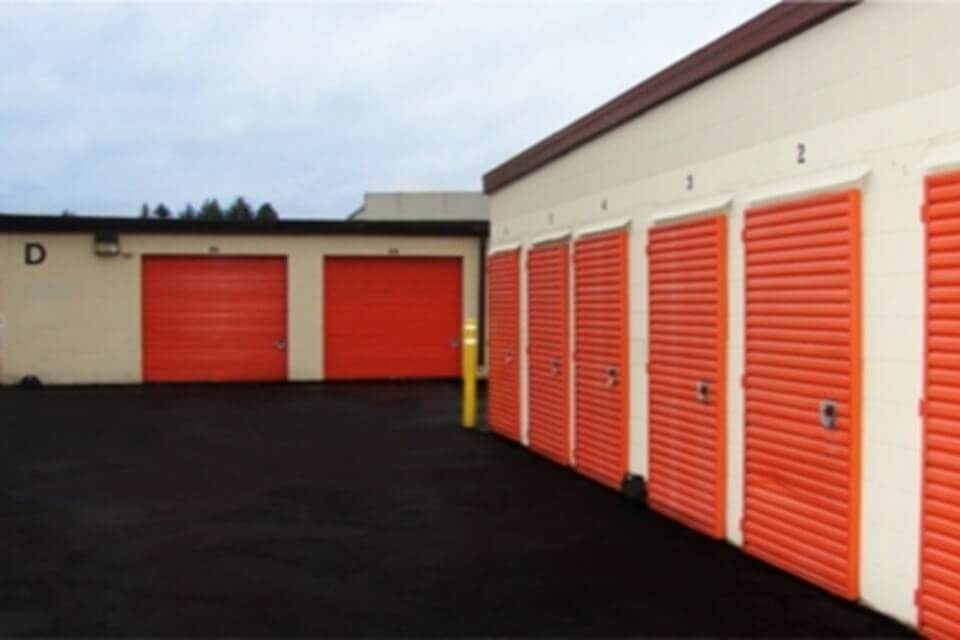 public storage 27333 132nd ave se kent wa 98042 units