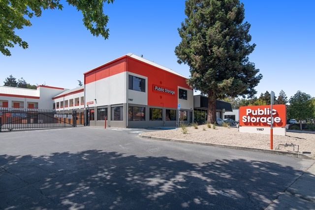 public storage 1909 old middlefield way mountain view ca 94043 exteriorb