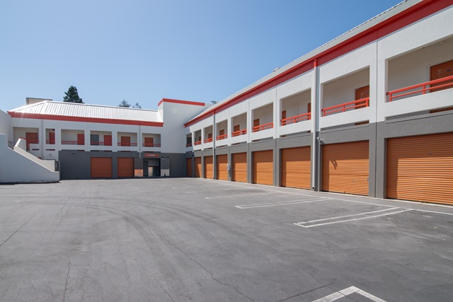 public storage 1909 old middlefield way mountain view ca 94043 unitsb