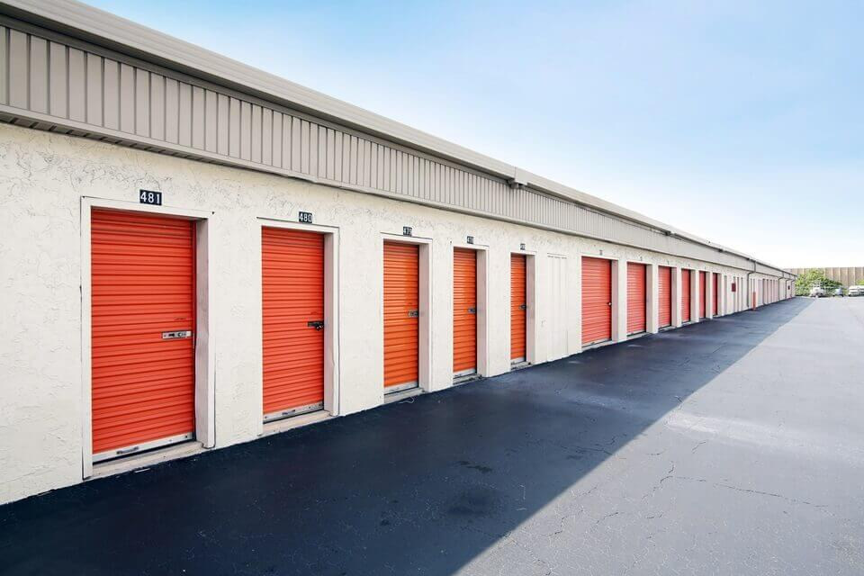 public storage 3601 w blue heron blvd west palm beach fl 33404 units