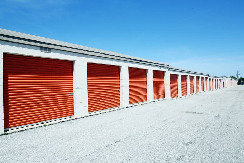 public storage 945 rohlwing road rolling meadows il 60008 units