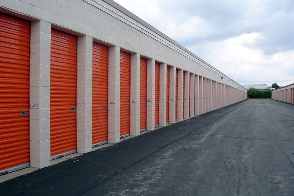 public storage 1315 chicago road troy mi 48083 units