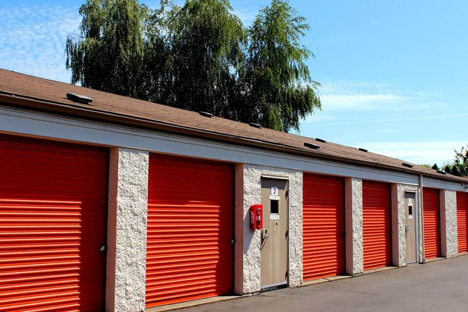 public storage 1202 se 82nd ave portland or 97216 units