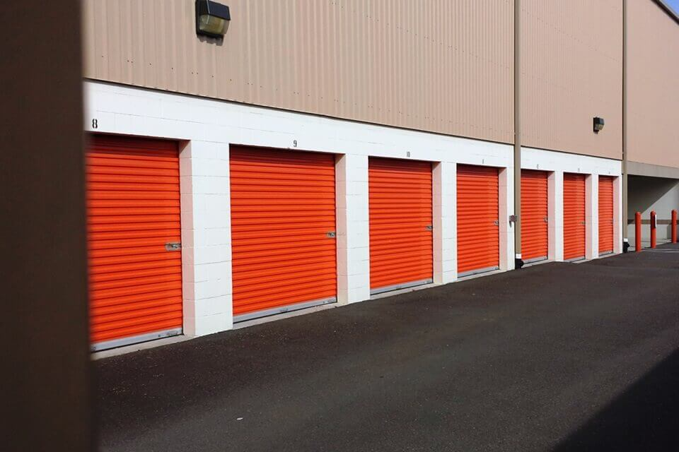 public storage 16851 nw cornell road beaverton or 97006 units
