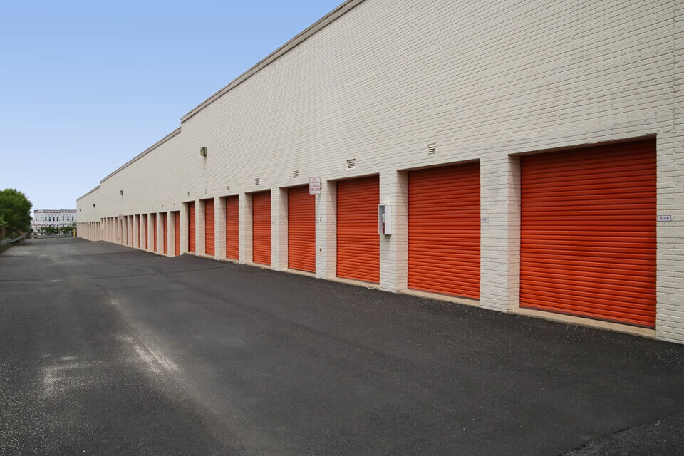 public storage 11334 lee hwy fairfax va 22030 units