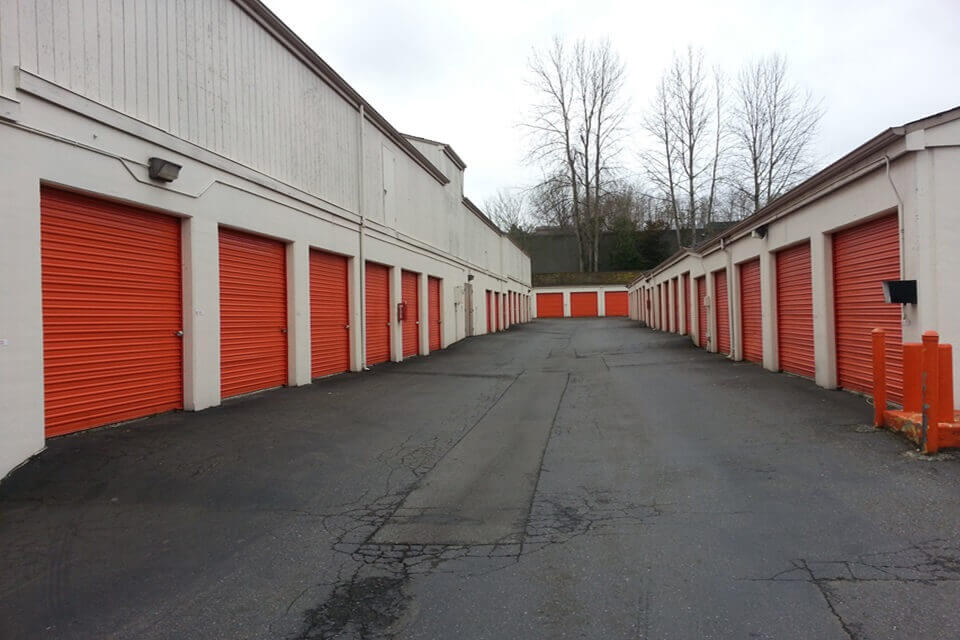 public storage 13105 se 30th street bellevue wa 98005 units