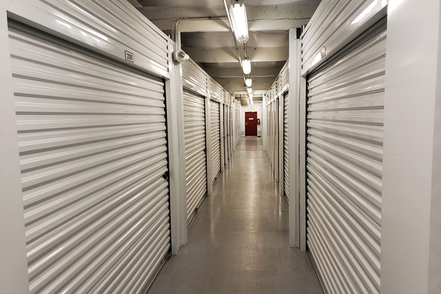 public storage 32615 pacific hwy s federal way wa 98003 unitsa