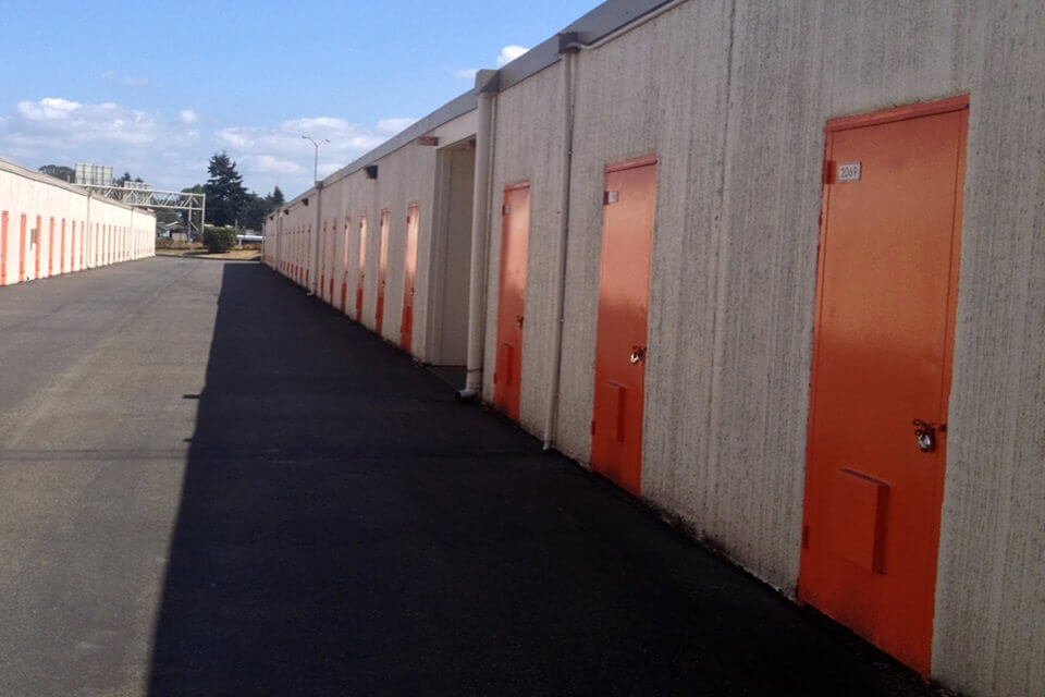 public storage 9815 32nd ave ct s tacoma wa 98499 units