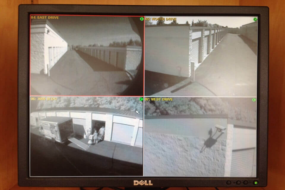 public storage 7233 155th st w apple valley mn 55124 security monitor