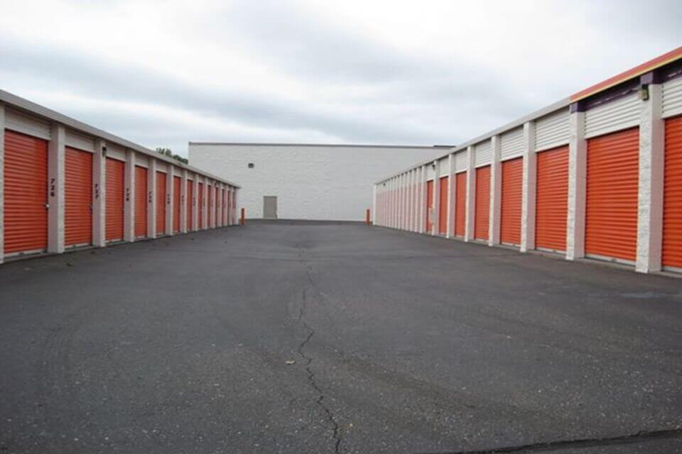 public storage 11365 robinson drive nw coon rapids mn 55433 units